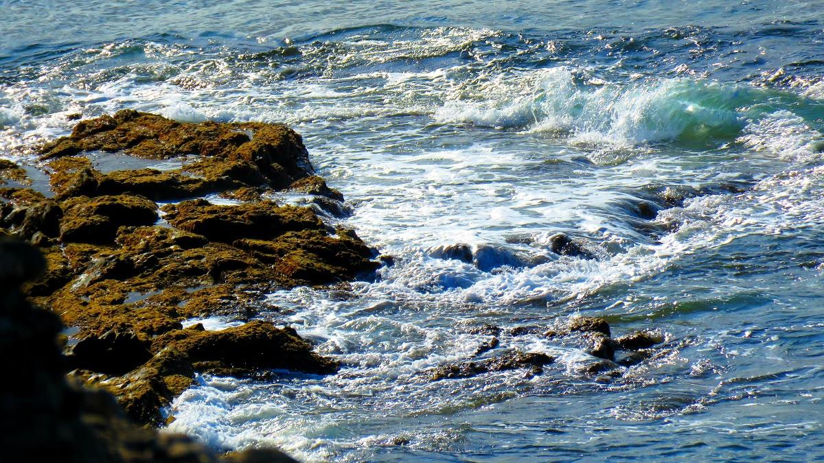 Playa de Arguineguín en Mogán - imagen 4