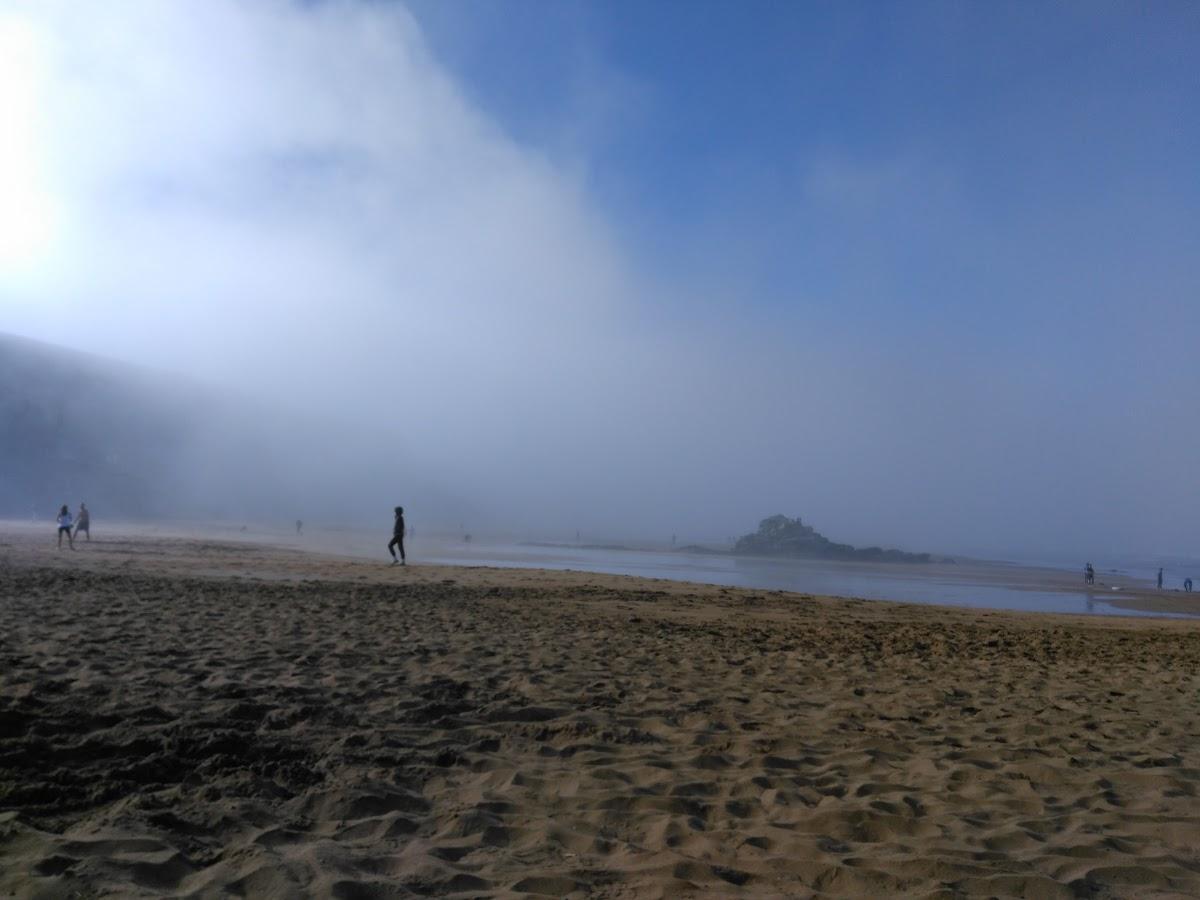 Playa de Arrietara- Atxabiribil / Sopelana en Sopela - imagen 3