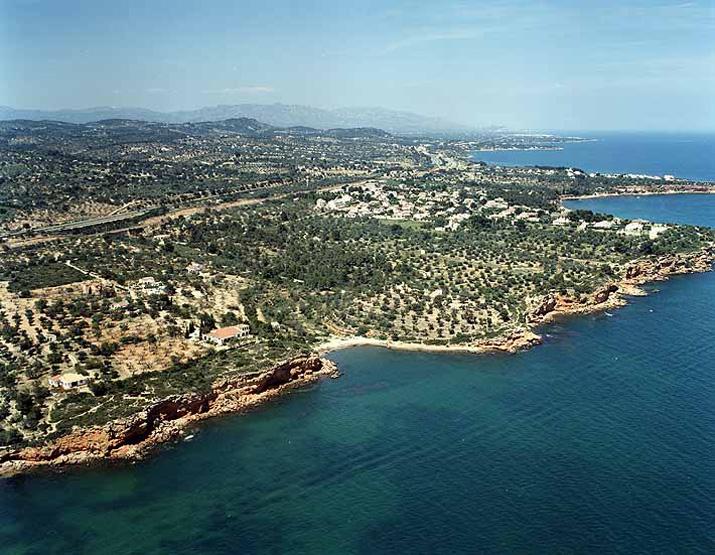 Playa de Baconé en L'Ampolla - imagen 3