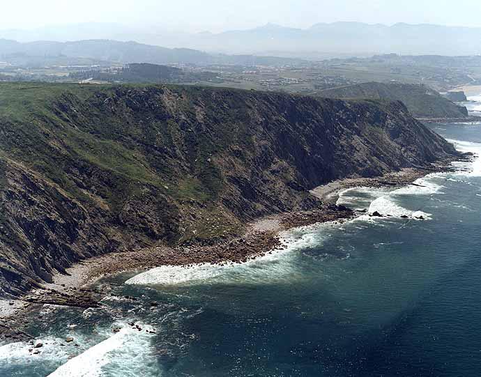 Playa de Barrika en Barrika - imagen 4
