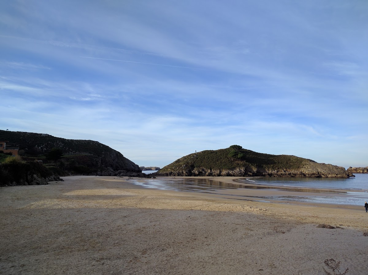 Playa de Barro en Llanes - imagen 2