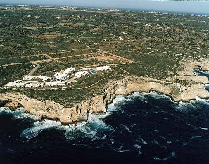 Playa de Binibeca Nou en Sant Lluís - imagen 5