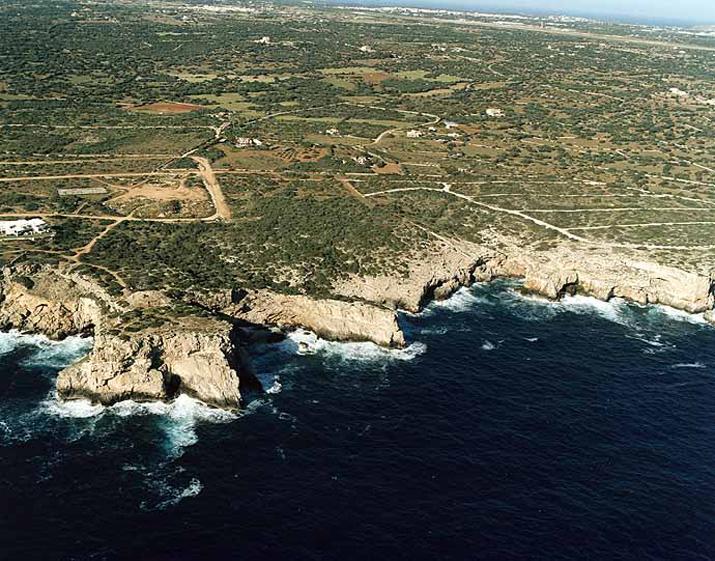 Playa de Binibeca Nou en Sant Lluís - imagen 6
