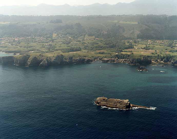 Playa de Buelna / Arenillas en Llanes - imagen 6