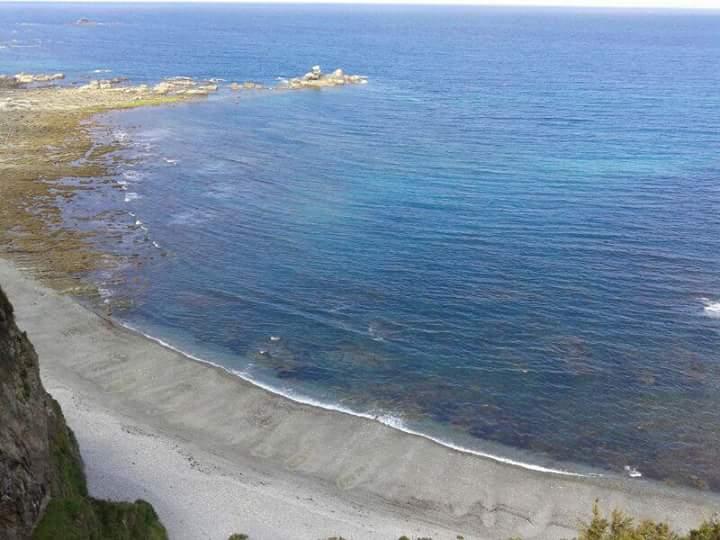 Playa de Cadavedo / La Ribeirona en Valdés - imagen 4