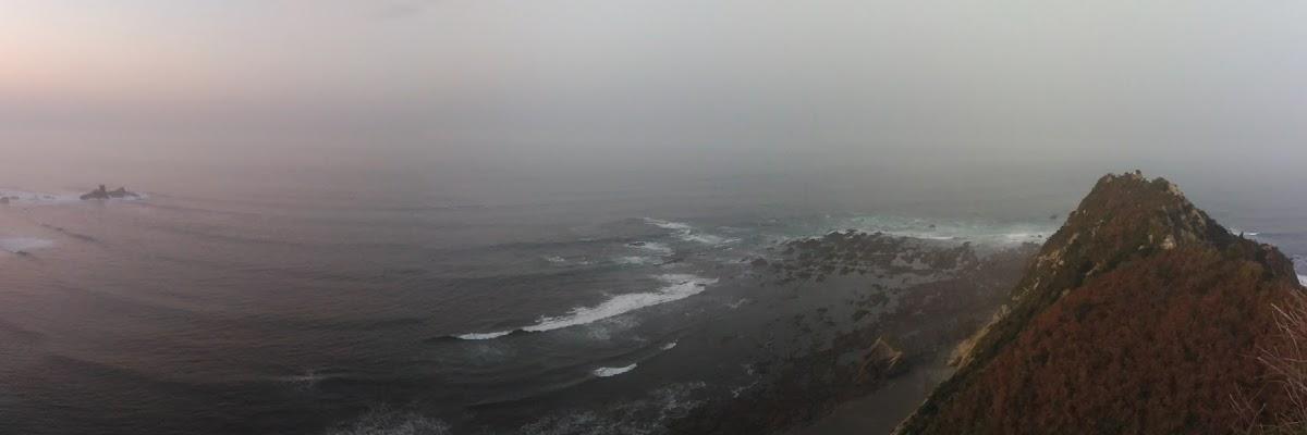 Playa de Cadavedo / La Ribeirona en Valdés - imagen 7