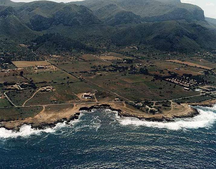 Playa de Caló D'Es Cans en Artà - imagen 3