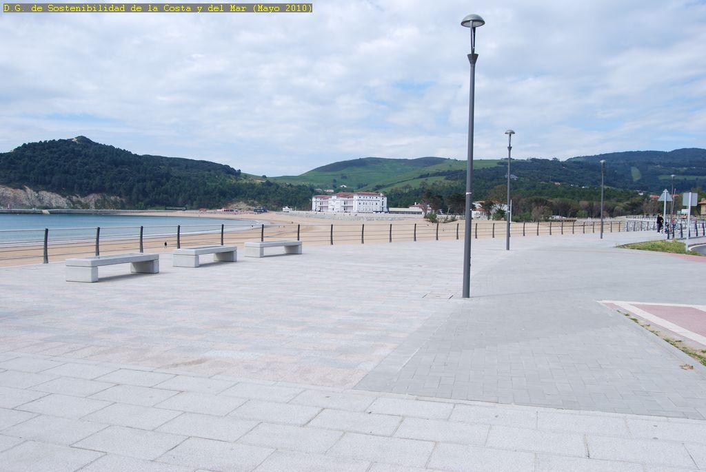 Playa de Gorliz en Gorliz - imagen 12
