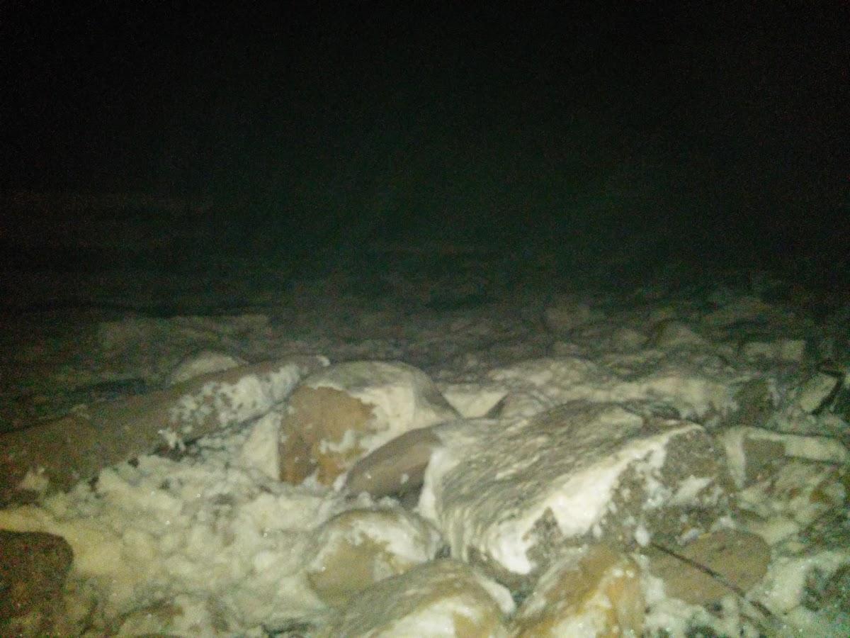 Playa de Gorrondatxe  / Azkorri en Getxo - imagen 2