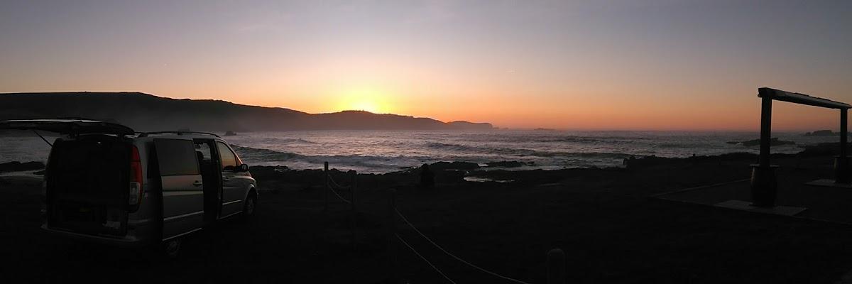 Playa de Tenrero / Verdicio en Gozón - imagen 7